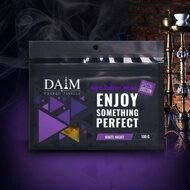Табак Daim White Night 100 гр