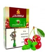Табак Al Fakher Cherry With Mint 50 гр