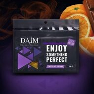 Табак Daim Chocolate Orange 100 гр